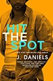 Hit the Spot (Dirty Deeds)