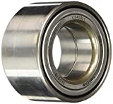 Timken 510070 Wheel Bearing