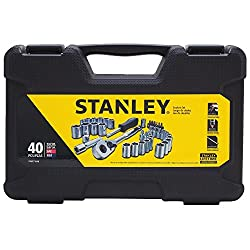 Stanley STMT71652 – Best Package