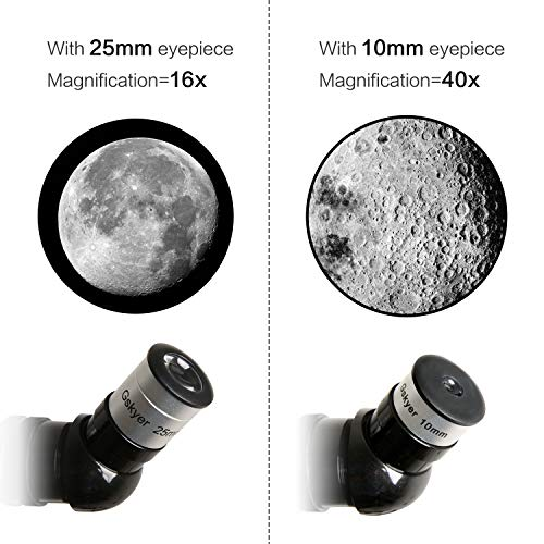 Gskyer-Telescope-70mm-Aperture-400mm-AZ-Mount-Astronomical-Refracting-Telescope-for-Kids-Beginners-Travel-Telescope-with-Carry-Bag-Phone-Adapter-and-Wireless-Remote