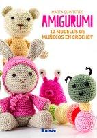 Amigurumi (Spanish Edition) por [Quinteros, Marta]