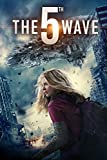 The 5th Wave poster thumbnail