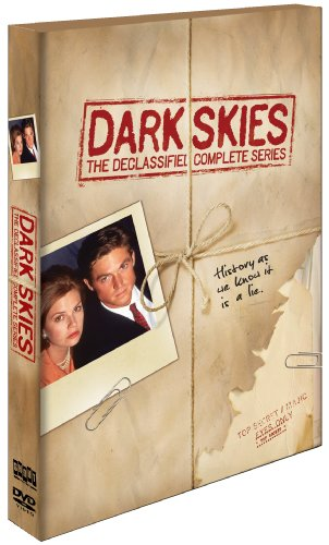Dark-Skies-The-Declassified-Complete-Series