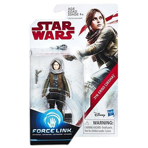 Star-Wars-Jyn-Erso-Jedha-Force-Link-Figure