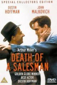 Risultati immagini per death of a salesman