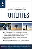 Fisher Investments on Utilities (Fisher Investments Press Book 28)
