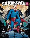 Superman: Year One (2019-) #1