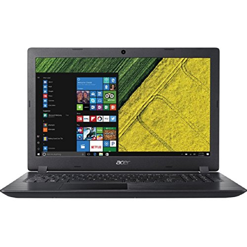 2017 Newest Acer Aspire 3 15.6