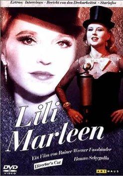 """Résultat de recherche d'images pour """"lili marleen fassbinder"""""""