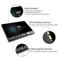 Silicon-Power-512GB-SSD-3D-NAND-A55-SLC-Cache-Performance-Boost-SATA-III-25-7mm-028-Internal-Solid-State-Drive-SP512GBSS3A55S25