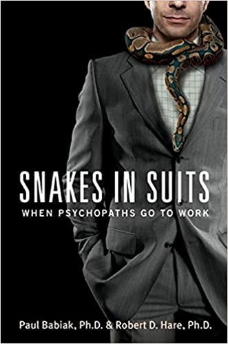 Shakes in Suits Book