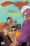 The Unbeatable Squirrel Girl (2015-) #47