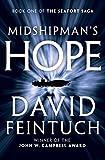 Midshipman's Hope (The Seafort Saga Book 1)