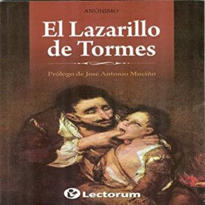 spanish audio learning