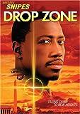 Drop Zone poster thumbnail