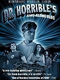 Dr. Horrible's Sing-Along Blog poster thumbnail