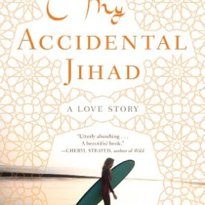My Accidental Jihad by Krista Bremer
