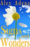 Signs and Wonders (Annie Grace adventures Book 1)