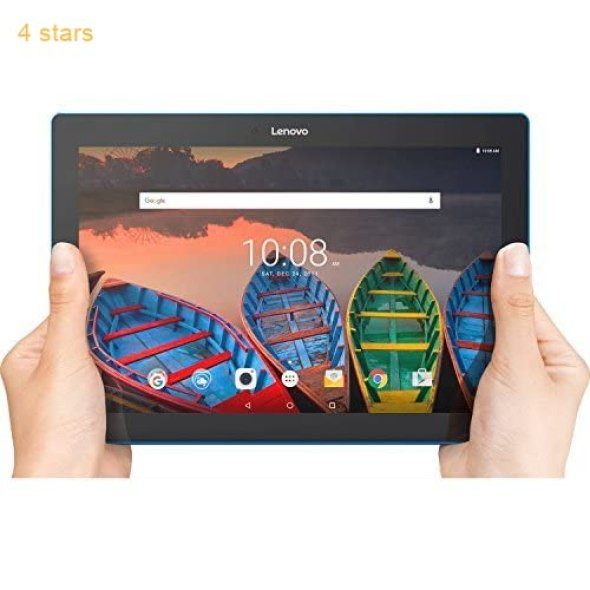 Lenovo – Page 2 – Top Rated Bestsellers Online