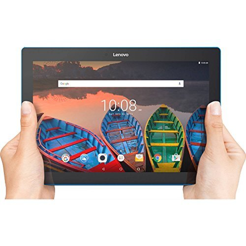 Lenovo Tab 10 X103F Specifications, Price Compare, Features