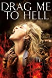 Drag Me to Hell poster thumbnail