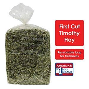 Kaytee Timothy Hay 4