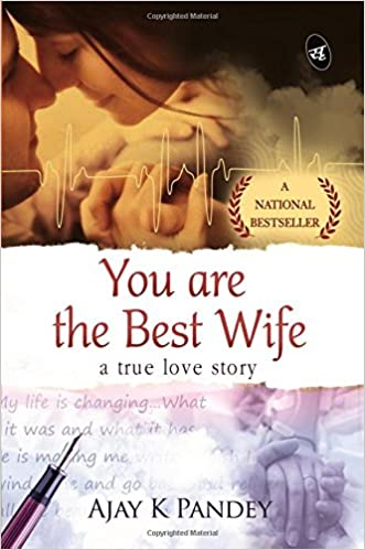 Image result for you are the best wife