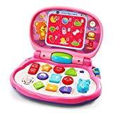VTech Brilliant Baby Laptop, Pink