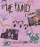 Family I Had, The: Special Edition [Blu-ray]
