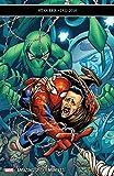 AMAZING SPIDER MAN #13