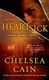 Heartsick: A Thriller (Archie Sheridan & Gretchen Lowell Book 1)