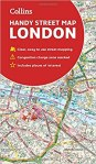 Struggling to pick your next book - pick a book by its cover: 800 London Books 306