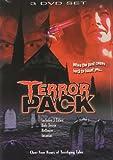 Terror Pack - 3 Movies