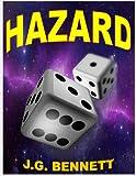 Hazard