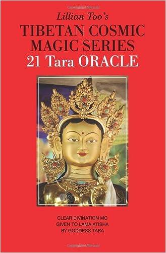 Download The Secret Force of the Tibetan Magicians