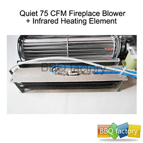 fireplace water heat exchanger. Fireplace Heat Exchanger Accessory Arvin Industries  Fire