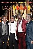 Last Vegas poster thumbnail