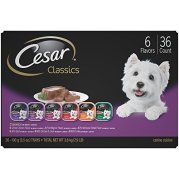 Cesar-Gourmet-Wet-Dog-Food-Variety-Packs-36-Trays