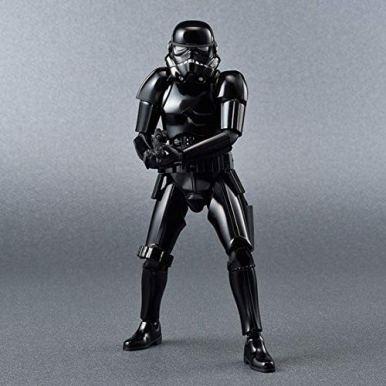 Bandai-Hobby-Star-Wars-Character-Line-Shadow-Stormtrooper-Star-Wars-112