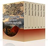 The Ultimate Collection of Survivalist:  80 Tricks and Skills: Food, Shelter, Self-Defense, Bug-Out Bag: (Complete Survival Guide, Critical Survival Skills) ... Supplies, Survival Tactics, Prepping)