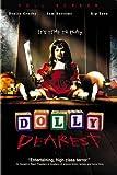 Dolly Dearest poster thumbnail