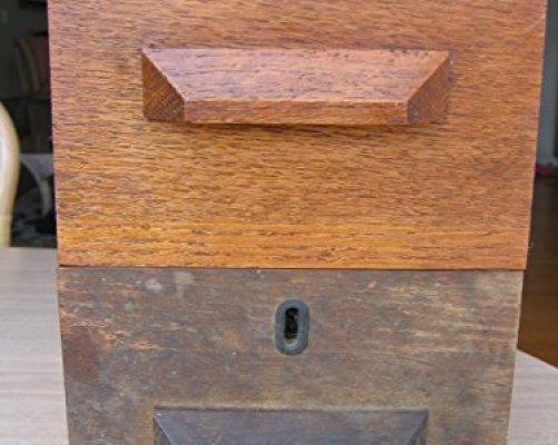 Antique Furniture Polish - Top 10 Best Antique Furniture Polish - Top  Reviews No Place Called - Best Antique Furniture Polish Antique Furniture