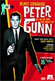 Peter Gunn, Set 1