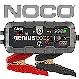 NOCO Boost Plus GB40 1000 Amp 12V...