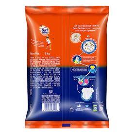 Surf-Excel-Quick-Wash-Detergent-Powder-2-kg