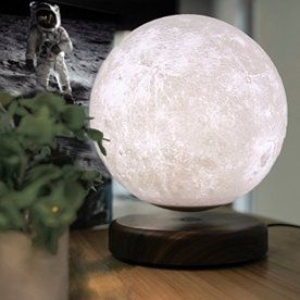 73-Atilim-Magnetic-levitation-Floating-Moon-lamp-Wireless-Power-Supply-3D-Printing-Moonlight-Lamp-Large-PLA-Material-Warm-and-White-Led-Night-Light-for-Office-Decoration-Gifts-for-Fathers-Day