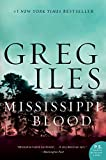 Mississippi Blood: A Novel (The Natchez Burning Trilogy Book 1)