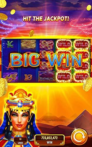 casino treasure island las vegas Slot Machine