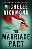 The Marriage Pact: A Novel