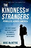 The Kindness of Strangers: Penniless Across America